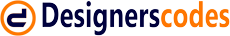 Designerscodes : Best Web Design  & Develop Firm in Medinipur, Kolkata, West Bengal, India