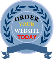 order-your-website