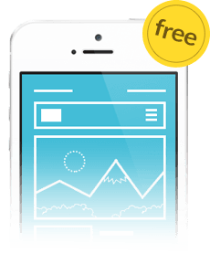 free_demo_creator_designerscodes