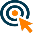 designerscodes_pay_per_click_service
