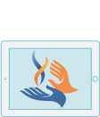 designerscodes_logo_design